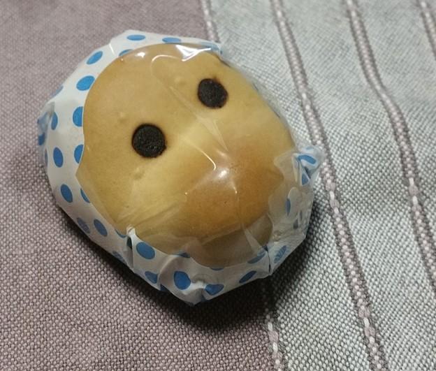 0509饅頭3