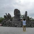 写真: 0520桜島5