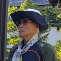 Photos: 0529帽子