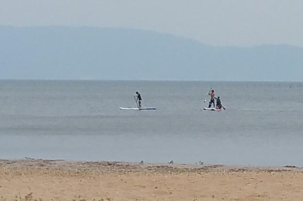 0610琵琶湖2