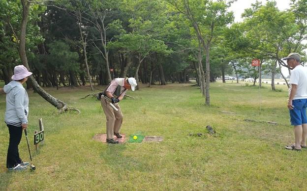 0610琵琶湖3