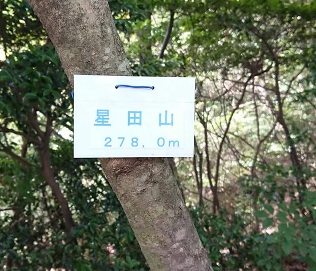 0820星田3