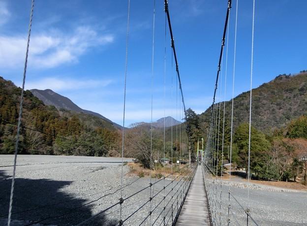 大井川1 (2)