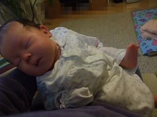2009_1117赤ちゃん0007
