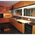 広尾レジデンス201号室~キッチン