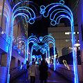 Photos: 水族館入り口091221