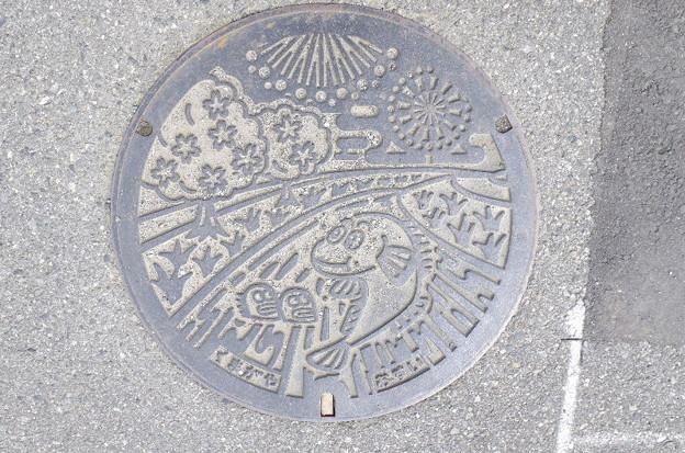 埼玉県・熊谷市