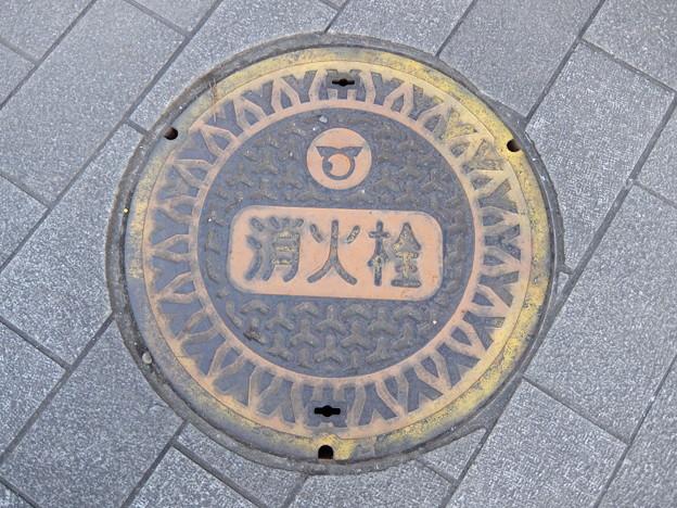茨城県・鹿嶋市