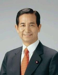 Kozou Yamamoto