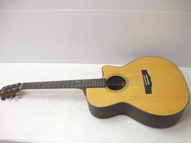DSC05616