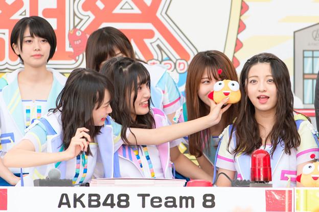 AKB48 Team8 東北エリア-4606