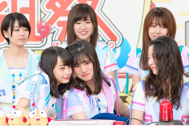 AKB48 Team8 東北エリア-4714