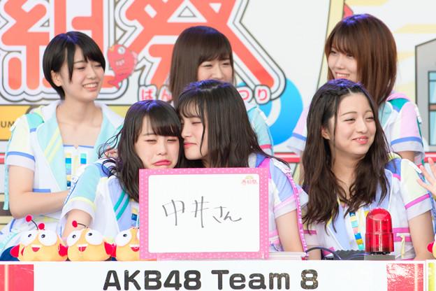 AKB48 Team8 東北エリア-4920