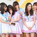 AKB48 Team8 東北エリア-5021