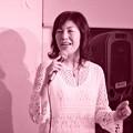 Photos: Yuriko.Eshima Portrait(1)