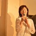 Photos: Yuriko.Eshima Portrait(8)