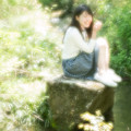 Photos: きらきらニコニコ