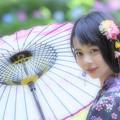 Photos: 紫陽花のハーモニー
