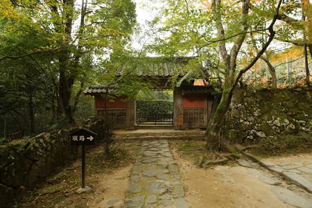 金剛輪寺 - 004