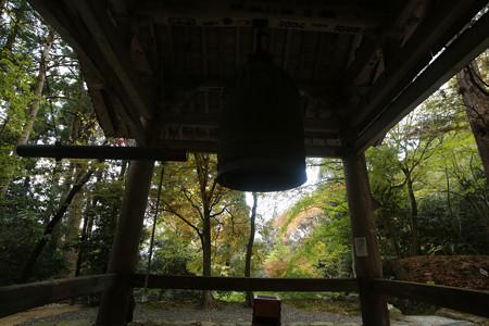 百済寺 - 13