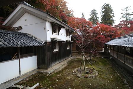 永源寺 - 007