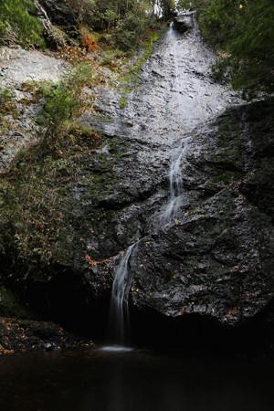 琴滝 - 05