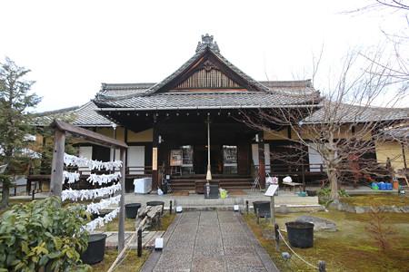 東福寺勝林寺 - 3
