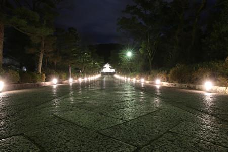 東山花灯路 (4)