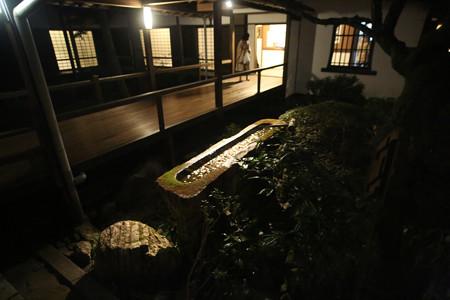 青蓮院 (5)