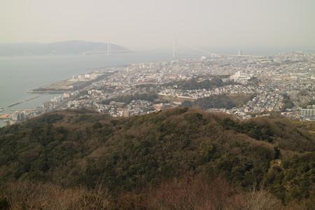 須磨浦山上遊園 (2)