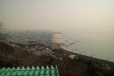 須磨浦山上遊園 (3)