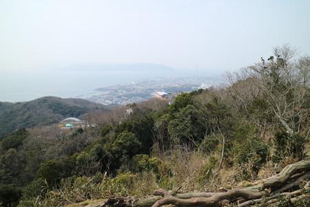 須磨浦山上遊園 (8)