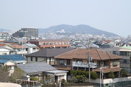 五色塚古墳 (1)