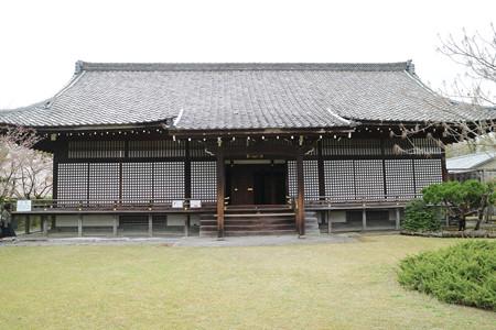 勧修寺 (6)