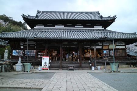 三井寺(園城寺) (2)