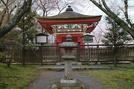 三井寺(園城寺) (6)