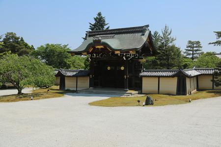 大覚寺 (4)