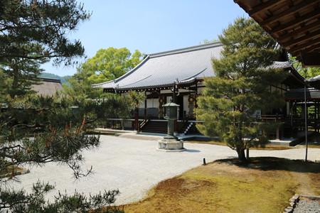大覚寺 (7)