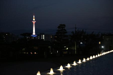 京都国立博物館 (3)