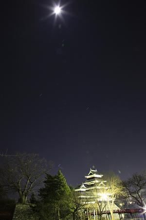 松本城 - 06