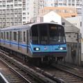 Photos: 横浜市営地下鉄3000S形(4次車)