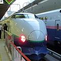 上越新幹線200系(K編成)