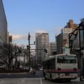 Photos: 岡山の街