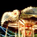 Photos: merry-go-round ?