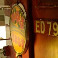 ED79 12牽引急行はまなす号