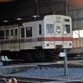 Photos: 関東鉄道キハ301