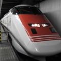 Photos: E926形East i 上野19番にて