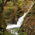 rs-170514_S1634_七つ釜五段の滝(西沢渓谷) (1)