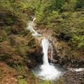 rs-170514_S1634_七つ釜五段の滝(西沢渓谷) (11)