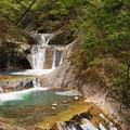 rs-170514_S1634_七つ釜五段の滝(西沢渓谷) (21)